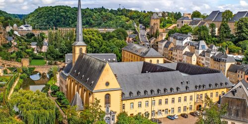 luxembourg-2648046_1920